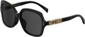 Moschino Mos 014/F/S Sunglasses