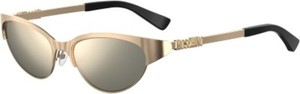 Moschino Mos 039/S Sunglasses