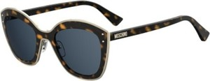 Moschino Mos 050/S Sunglasses