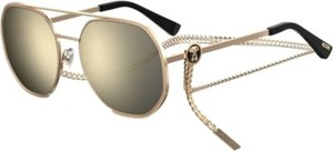 Moschino Mos 052/S Sunglasses