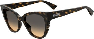 Moschino Mos 056/S Sunglasses