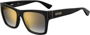 Moschino Mos 064/S Sunglasses
