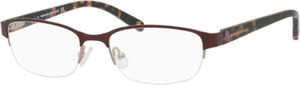 Banana Republic Nanette Eyeglasses