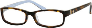 Kate Spade Narcisa Prescription Glasses