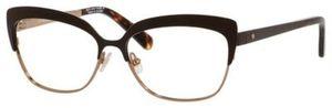 Kate Spade Nea Eyeglasses