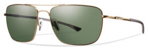 Smith Nomad/RX Sunglasses