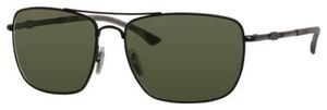 Smith Nomad/S Sunglasses