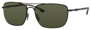 Smith Nomad/S Sunglasses