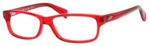 Smith Oceanside Glasses