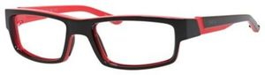 Smith Odyssey Eyeglasses