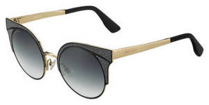 Jimmy Choo Ora/S Sunglasses