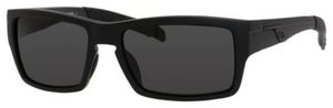 Smith Outlier/S Sunglasses