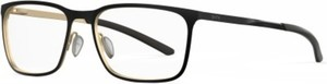 b37e4879fa5 Smith Outsider Metal Eyeglasses