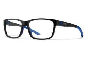 Smith Outsider Xl Eyeglasses