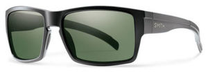Smith Outlier Xl/S Sunglasses