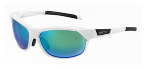 Smith Overdrive/N Sunglasses