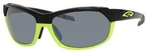 Smith Pivlck Overdrive/S Sunglasses