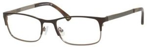 Banana Republic Pace Eyeglasses