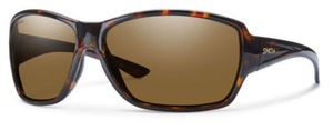 Smith Pace/RX Sunglasses