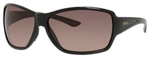 Smith Pace/S Sunglasses
