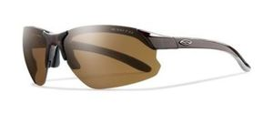 Smith Parallel Dmax/S Sunglasses