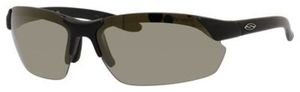 Smith Parallel Max/S Sunglasses