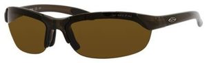 Smith Parallel/S Sunglasses