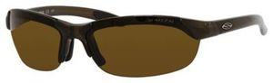 Smith Parallel/S Sunglasses