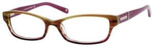 Banana Republic Paulette Eyeglasses