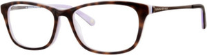 Banana Republic Paulina Eyeglasses