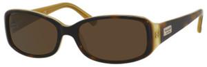 Kate Spade Paxton/N/S Sunglasses