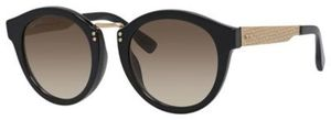 Jimmy Choo Pepy/S Sunglasses
