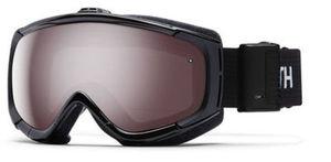 Smith Phenom Turbo Sunglasses