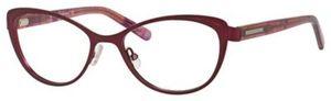 Banana Republic Phoenix Eyeglasses