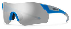Smith Piv Arena Max/N/S Sunglasses