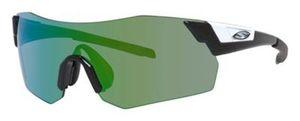 Smith Pivlock Arena Maxs Sunglasses