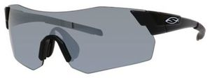 Smith Pivlock Arena Maxs Sunglasses