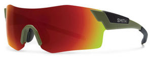 Smith Pivlock Arena/N/S Sunglasses