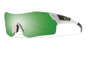 Smith Pivlock Arena/S Sunglasses