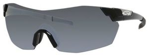Smith Pivlock V 2 MAX/S Sunglasses
