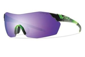 Smith Pivlock V 2 MAX/S Sunglasses