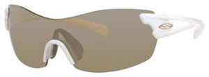 Smith Pivlock Asana Sunglasses