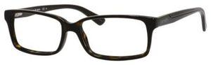 Smith Playlist Glasses