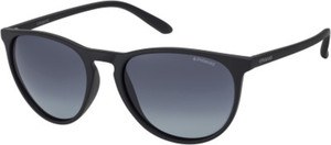 Polaroid PLD 6003/N/S Sunglasses