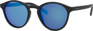 Polaroid PLD 6013/S Sunglasses