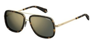 Polaroid PLD 6033/S Sunglasses