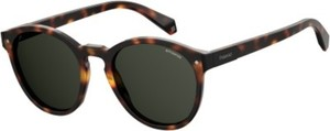 Polaroid PLD 6034/S Sunglasses