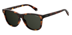 Polaroid PLD 6035/S Sunglasses