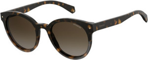 Polaroid PLD 6043/S Sunglasses