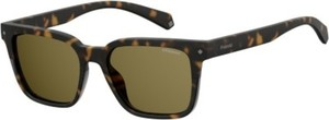 Polaroid PLD 6044/S Sunglasses